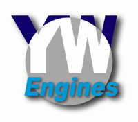 YW Engines